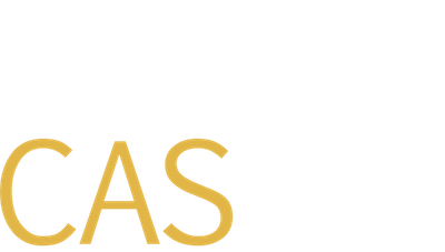 CAS Center forAdvanced Study Logo